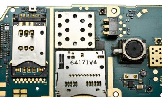 加快国产EDA平台建设,推动IC产业发展