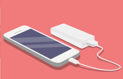 为什么苹果多年坚持lighting接口数据线?