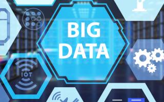 大數據和物聯網如何相互關聯?