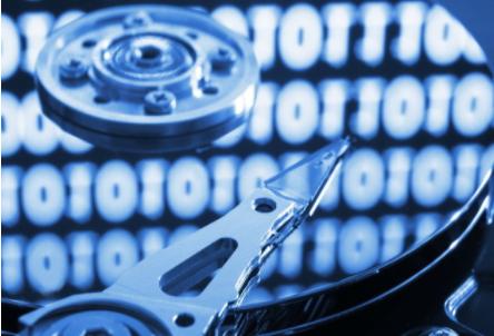 便携SSD:满足多样化存储需求,提高工作效率