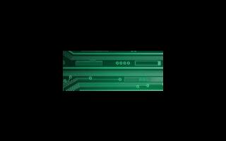 linux有什么作用