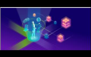 NVIDIA CloudXR通过 5G、Wi-Fi 和其他高性能网络优化AR体验