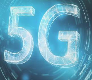 华为5G在澳方发展不顺利