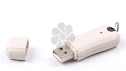墨一蘋果U盤:高傳輸速度,隱私保護強,易攜帶設備