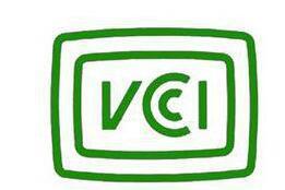 一文知道日本VCCI的認證