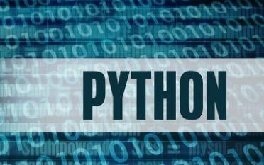 Python语言程序设计实例解析