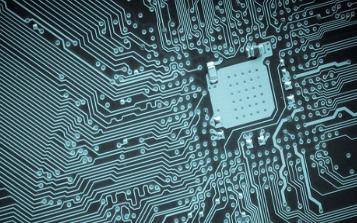 PCB铜箔厚度和走线宽度与电流的关系详细说明