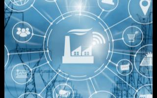2019年全球物联网市场规模约为1500亿美元,预计到2021年将增至2430亿美元