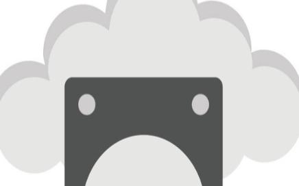 云计算存储技术解析