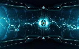 电子工程师关注的传感器技术趋势