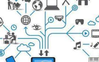 盘点2019年与物联网相关的十大关键词
