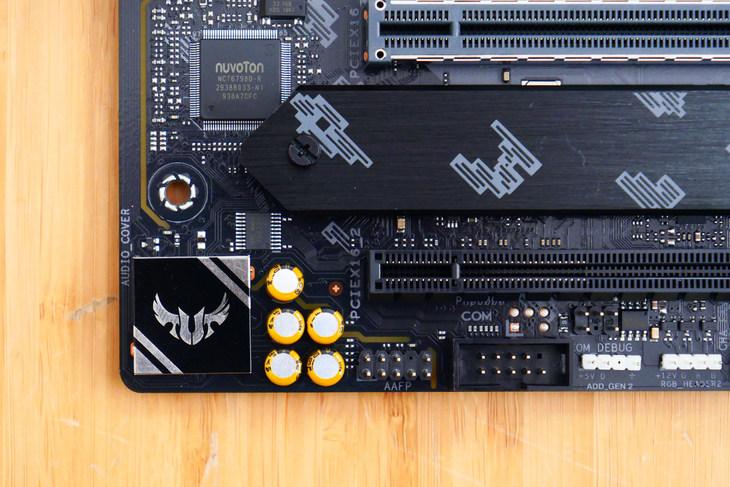 MediaTek与亚马逊再度协作,开发了支撑亚马逊AVS的双麦克风工具包