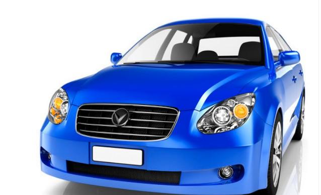 未来汽车电子将打破各种设备之间的隔阂,实现信息的无缝融合和流动