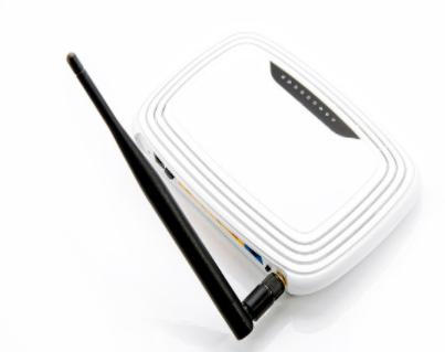 中兴与电信运营商MTN合作,在南非推首款5G无线路由器