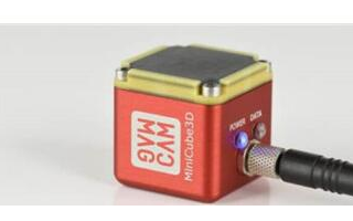 2020年磁性传感器新品介绍