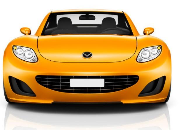 探讨自动驾驶汽车的安全性问题