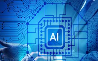 人工智能技术推动出入口控制系统识别准确率