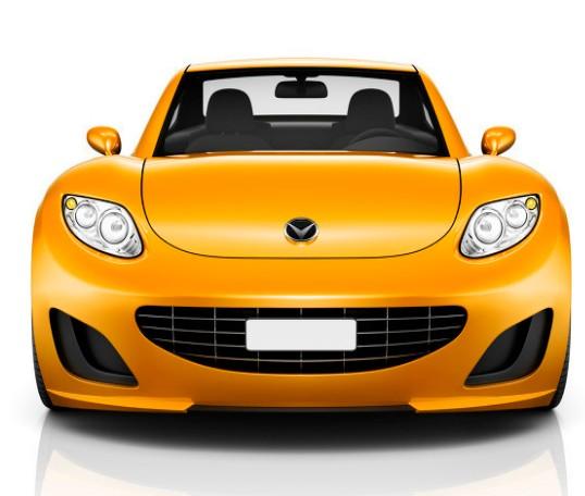 基于东软C4-Alfus平台研发集成的国内首个智能驾驶舱平台
