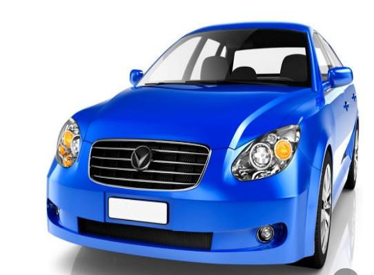 推动汽车行业创新的四个主要趋势