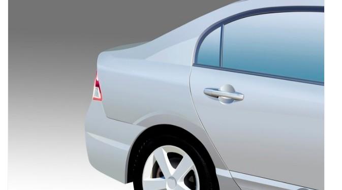 5G和AI的应用为自动驾驶汽车带来边缘计算