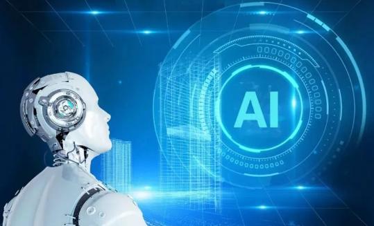 未来人工智能发展的8大趋势