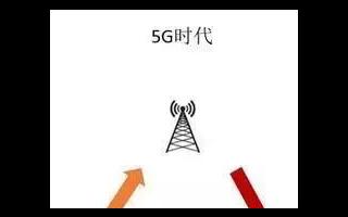 5g标准r16是什么意思?解读5g标准r16超级上行