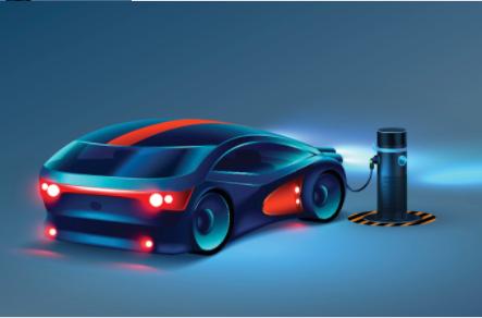 铝石墨烯电池充电强悍,使用寿命长,或将解决新能源汽车弊端