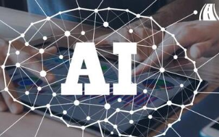 2022全球人工智能市场将达到1630亿元,2018-2022年CAGR达31%