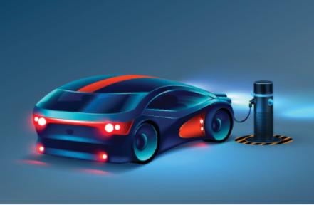 马斯克:特斯拉已接近实现L5级自动驾驶技术,申请新型电解液方案
