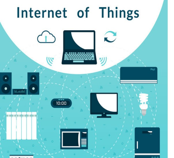 NB-IoT成為5G三大應用場景中mMTC的核心技術
