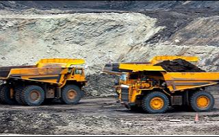 河南躍薪時代新能源科技有限公司成立,無人礦山合資項目落地