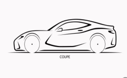 作为新能源汽车的能源补给方式,充电和换电是竞争对...