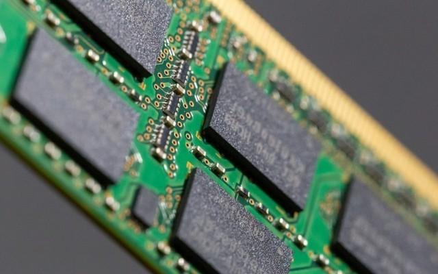 4800MHz頻率起跳 DDR5內存標準正式公布