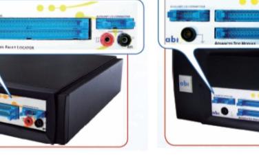 ABI-BM8400电路板故障检测仪的功能特点与...
