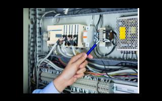 機車電工的控制練習題和答案免費下載