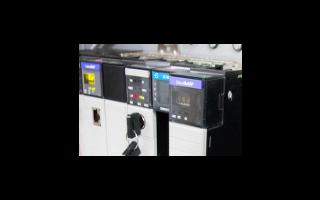 威綸通與S71200通訊設置的教程說明