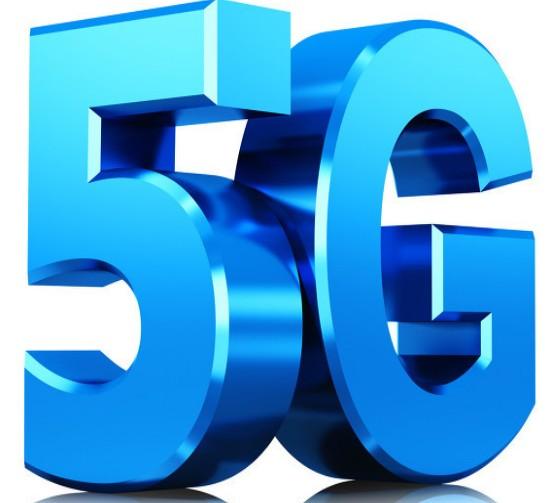 "5G技術為物聯網產業的發展搭建""高速公路"""