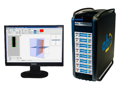 SWA512大规模集成电路测试仪的应用优势和功能...
