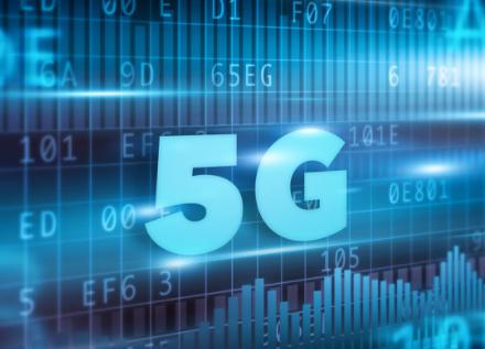 英國5G拒絕華為將倒退一年,誰能替代華為接盤?