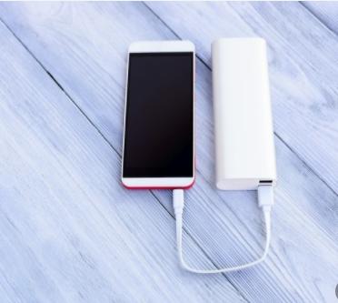 街電來電斗爭,將不利于共享充電寶市場發展