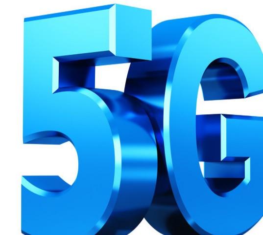 5G网络下的车路协同是什么样子?