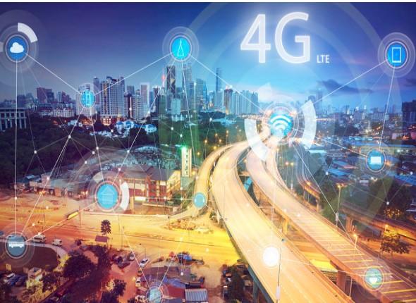 無線數據流量的快速增長,全球運營商開始關閉舊技術...