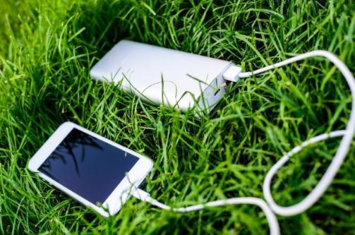 推薦幾款性價比高的無線快充移動電源