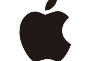 蘋果有史以來最重大更新 Safari 14測試版 速度比Chrome快50%