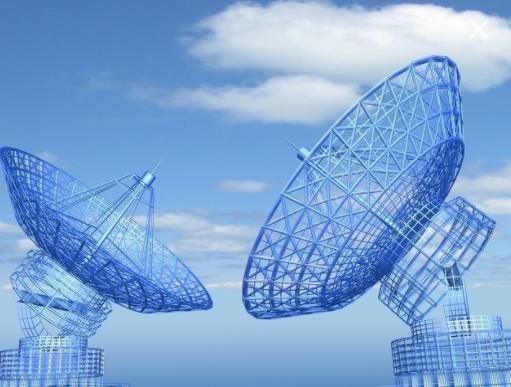 5G智能電網:5G賦能傳統電網轉型升級,支撐5G智慧電網應用