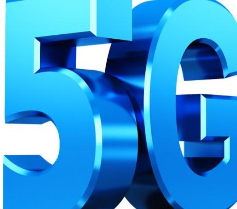 5G技术的兴起,ICT成为加速社会和经济可持续增长和发展的主要驱动力