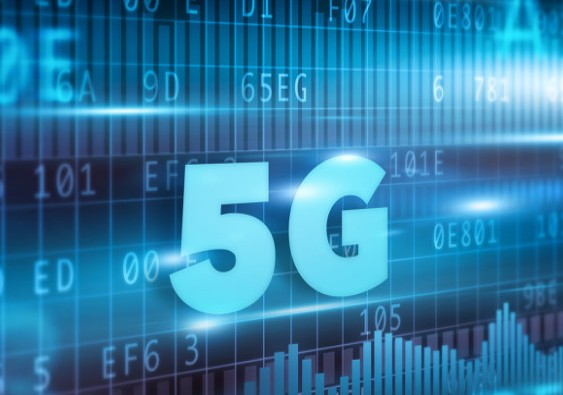 5G時代光通信網絡的發展趨勢分析