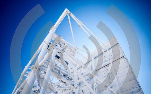 軟件無線電的功能結構和特點及其應用詳細概述