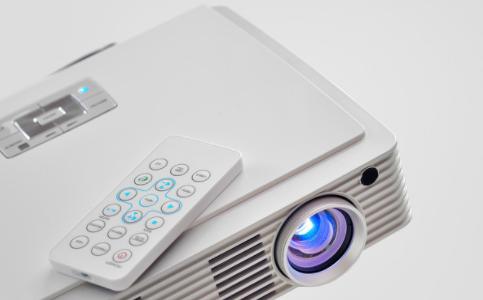 """諾瓦科技MeetUs LED顯示屏:畫質絕美升級,會議屏出廠即""""麗質"""""""