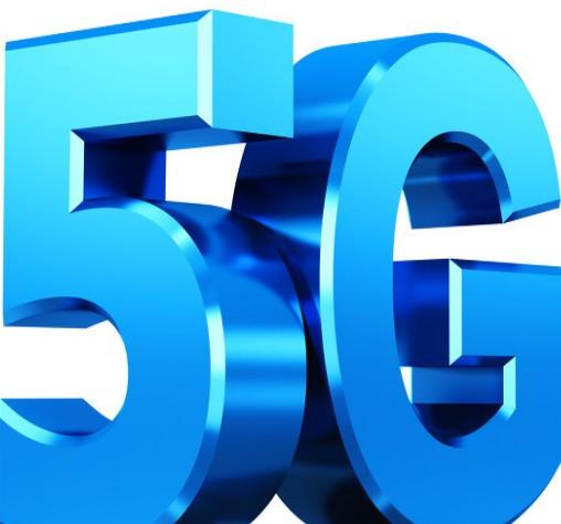 疫情之戰對5G手機終端產業有何影響?